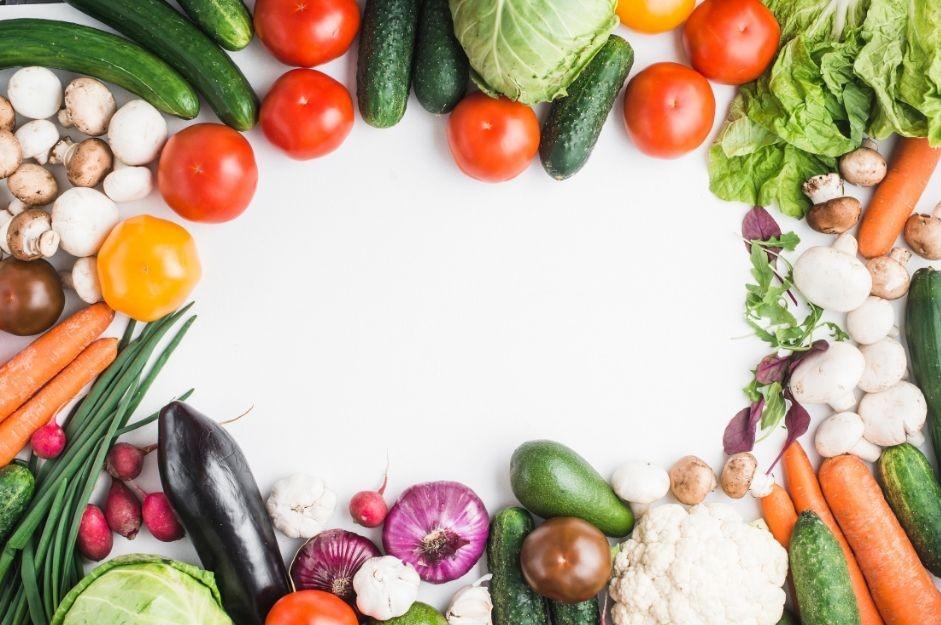 nyers étel étrend és magas vérnyomás az embereknél a magas vérnyomást a domináns autoszomális határozza meg